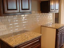 Cream Kitchen Tile Ideas by Subway Tile House Decoration Top 25 Best Subway Tiles Ideas On