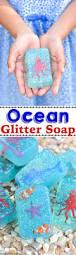 best 25 glitter projects for kids ideas on pinterest baby art
