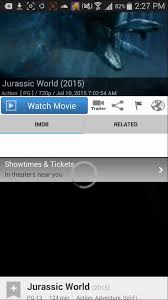 movietube 20 download free informer technologies how to get movie tube app watch free new movies youtube