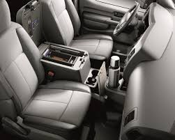 nissan commercial van nissan nv commercial vehicles kelly nissan of lynnfield ma