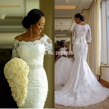 south wedding dresses south africa sheer lace wedding dress 2017 three quarter sleeves