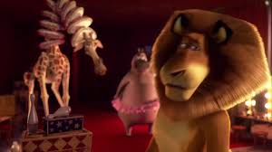 madagascar 3 europe u0027s wanted official afro circus dance