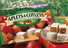 aplets and cotlets where to buy aplets cotlets fruit candy gifts fruit candy gifts online
