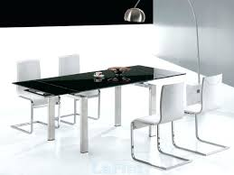 dining room tables miami modern dining room furniture miami 138 mesmerizing full size of