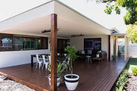 Timber Patio Designs Pergola Patios Designs Ideas Softwoods