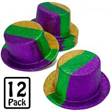 cheap mardi gras mardi gras party supples wholesale to the