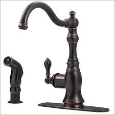Moen Bronze Kitchen Faucet Kitchen Kitchen Faucets Kitchen Faucet Ratings Oil Bronze