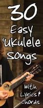 best 25 lyrics for songs ideas on pinterest lyrics lyrics