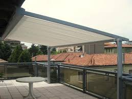 Retractable Awning Pergola Retractable Pergola Awnings Galleries Ozsun Shade Systems