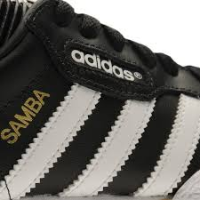 kids sambas adidas adidas samba junior trainers kids trainers