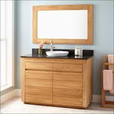 Wooden Bathroom Wall Cabinets Bathroom Design Amazing Oak Bathroom Wall Cabinets Contemporary
