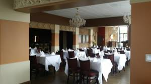 want a recommendation for a great indian restaurant in san diego