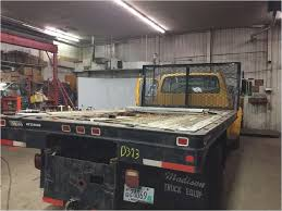 ford flatbed trucks in minnesota for sale used trucks on