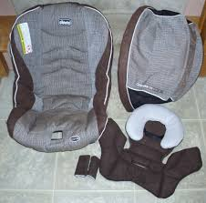 Evenflo High Chair Cover Replacement Pattern by Chicco Car Seat Replacement Cover Velcromag