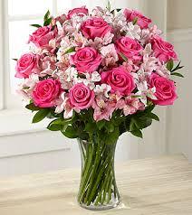 pink bouquet dreamland pink bouquet bouquets arrangements