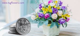 online florists online flowers delivery in gurgaon online flowers shop gurgaon