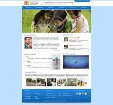 high school web design class 30 best web design development images on design