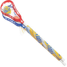 mini lacrosse sticks u0027s sporting goods