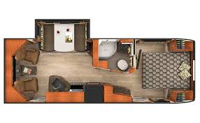 airstream travel trailers floor plans travel trailers lance ultra light weight trailers