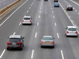 thanksgiving 2017 traffic tips for carolina highways