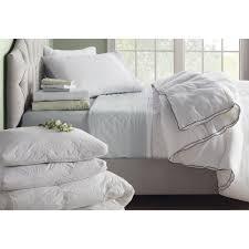 Down Alternative Comforter Twin Bed U0026 Bedding Black Down Alternative Comforter Set For Elegant