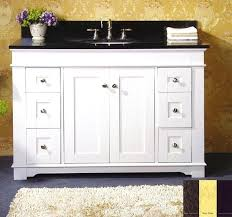 home depot vanity cabinet only 48 inch vanity home depot projects ideas bathroom vanities double