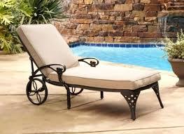 Costco Chaise Lounge Sunbrella Chaise Lounge U2013 Bankruptcyattorneycorona Com