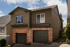Houses For Sale In San Francisco Real Estate Sales Anchor Realty
