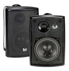 Best Polk Audio Bookshelf Speakers Best Polk Audio Bookshelf Speakers Page 3 The Best Shelf Design