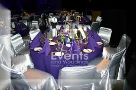 wedding backdrop hire perth school decorations perth table centre pieces chair covers