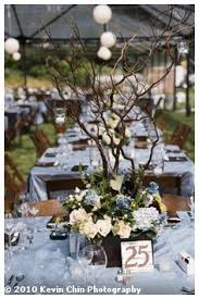 themed centerpieces for weddings woodsy wedding centerpieces centerpieces for a rustic woodsy