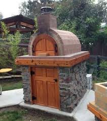 classic brick smoker bricks barbecues and grilling
