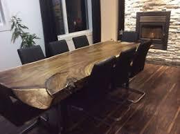 set de cuisine table de cuisine ou set de cuisine achetez ou vendez des biens