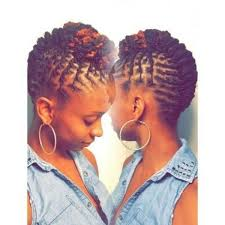 pictures of short dreadlock hairstyles best 25 short dread hairstyles ideas on pinterest short hair