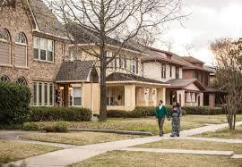 where to live now 2015 u0027s top 25 neighborhoods houstonia