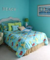 Beach Themed Bedroom Sets Beds Beach House Bedroom Ideas Themed Sheets Quilts Seaside