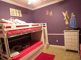 Bedroom String Lights by Decorative String Lights For Bedrooms Hgtv