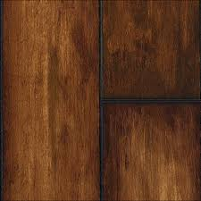 Fix Laminate Flooring Laying Laminate Wood Flooring How To Lay Laminate Wood Floor 3