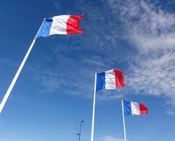 The France Flag France To Spend U20ac7bn On Renewables By 2022 U2013 Pv Magazine International