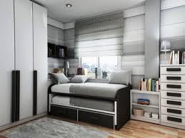 teen room decorating the right teen room decor ideas u2013 three