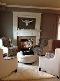 bella interior design