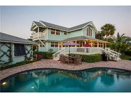 vero beach fl homes for sale chris butler