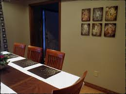 Dining Room Paintings by Dining Room Decor U2013 Agata U0027s Art Corner
