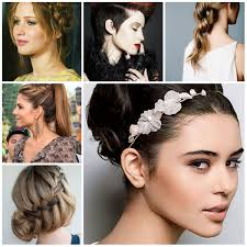 updo hairstyles for prom easy updo hairstyles for long hair magment