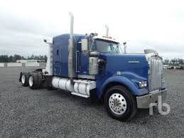 kenworth seattle kenworth trucks in washington for sale used trucks on buysellsearch