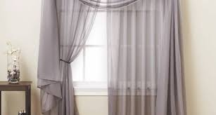 curtains cheap curtains uk stunning cheap curtains in uk u201a fondle