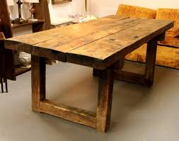 harvest table designs farmhouse table ideas in dining room for