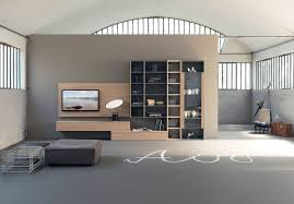 Modern Wall Unit by Index Of Tutti File Immagini Livingroom Wallsystem Edi Wall Units