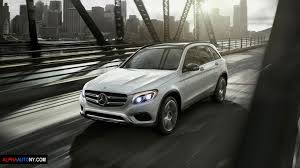 mercedes glk lease 2016 mercedes glc lease deals ny nj ct pa ma
