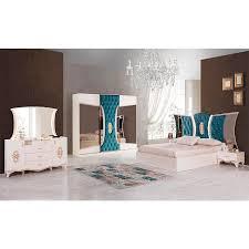 Turkish Furniture Bedroom Casabravo